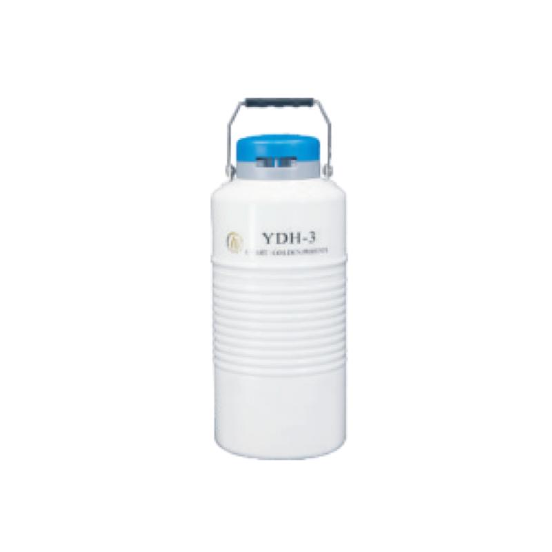金凤 液氮罐  YDH-3