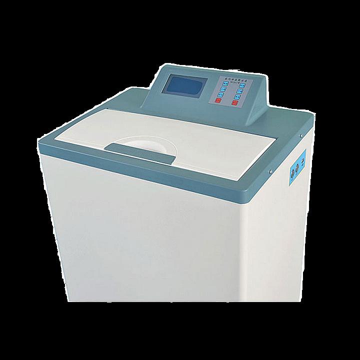 三江医疗 数码恒温循环解冻箱(融浆机)WGH-I型(水式)基本信息