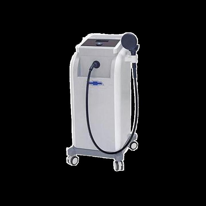 华伟Huawei 多频振动排痰机 HW-2001X(柜式机1通道)基本信息
