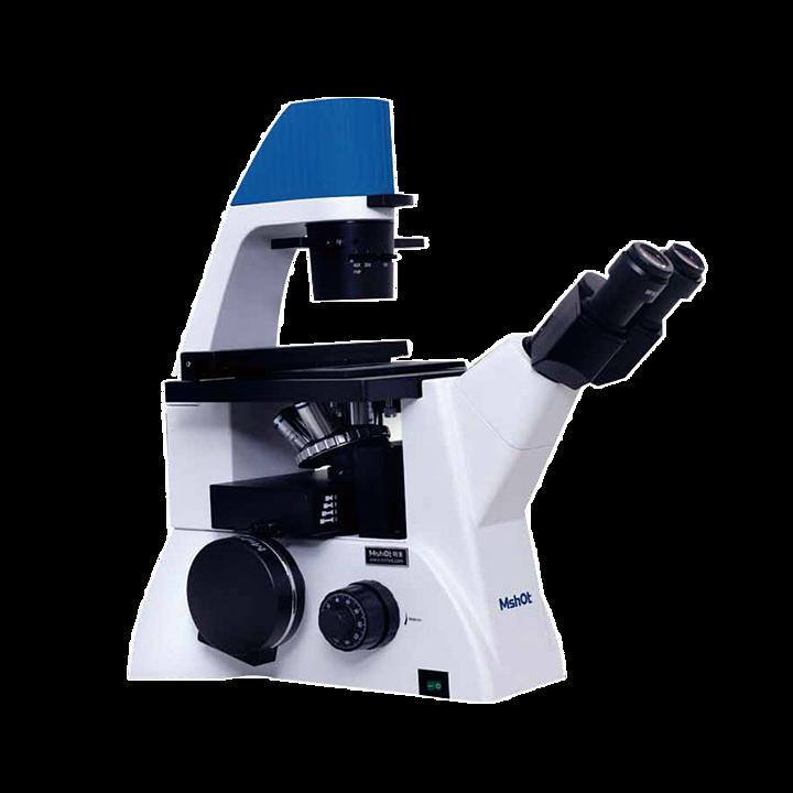 明美 MSHOT 荧光生物显微镜 MF52-M基本信息