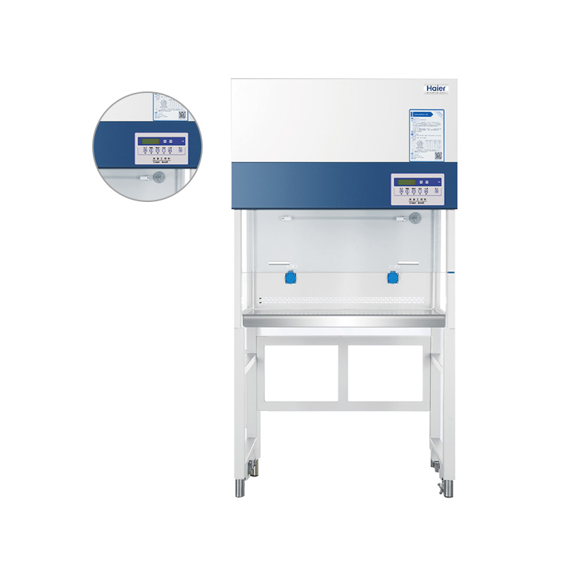 海尔 Haier    洁净工作台   HCB-1600VS