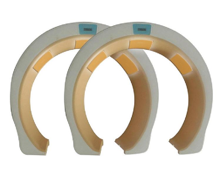 好博Haobro 骨质疏松治疗仪 HB330(电脑型)一拖二产品细节