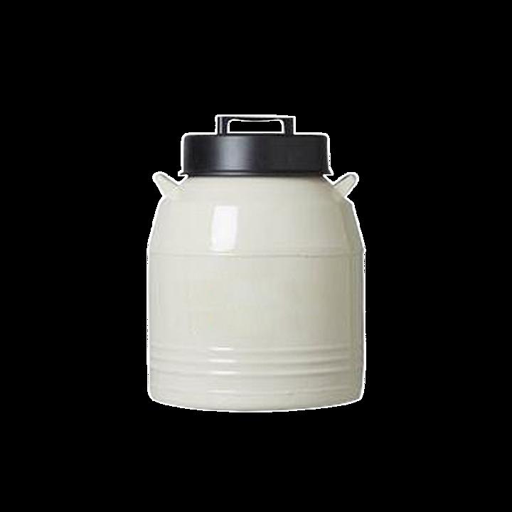MVE Lab系列液氮罐 LAB50基本信息