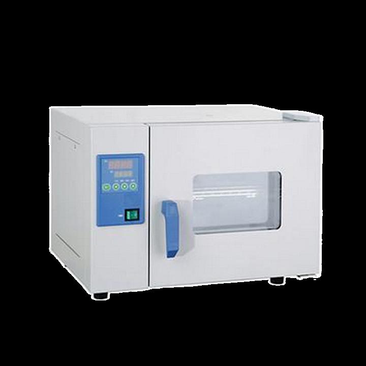 一恒YIHENG 微生物培养箱 DHP-9211B基本信息