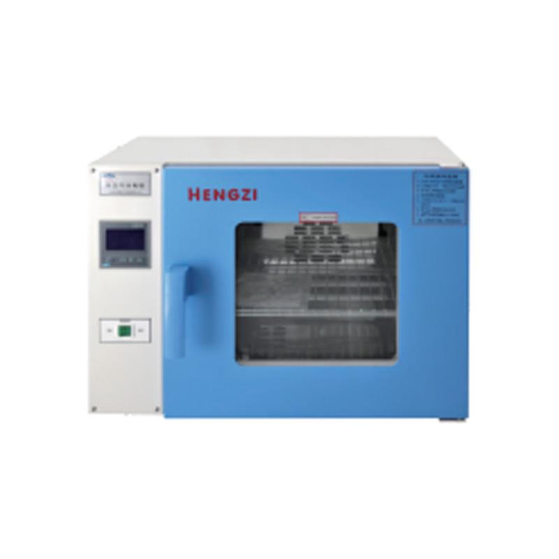 上海跃进 热空气消毒箱 HGZF-9023