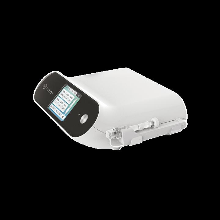 颜层 面部皮肤注射泵 Skin 2 Skin Med(水光机)基本信息