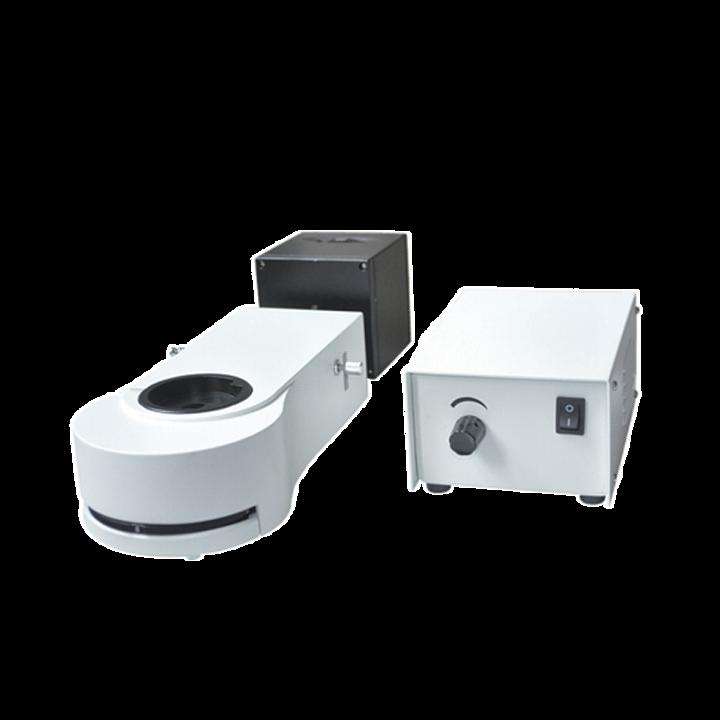 明美 MSHOT 荧光模块 MF-BGUV-LED基本信息