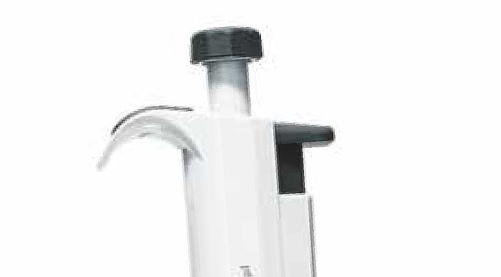 赛多利斯 Sartorius Proline手动单道可调移液器 0.5-10μl 720015产品优势