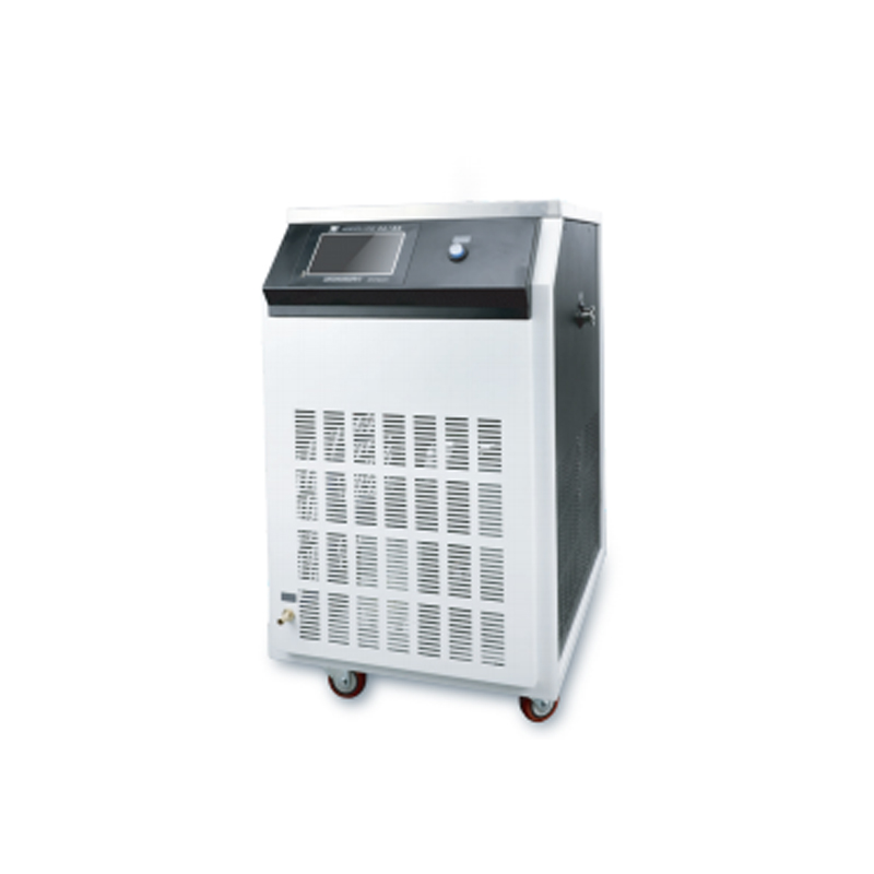 新芝 多歧管普通型冷冻干燥机(带加热) SCIENTZ-18ND