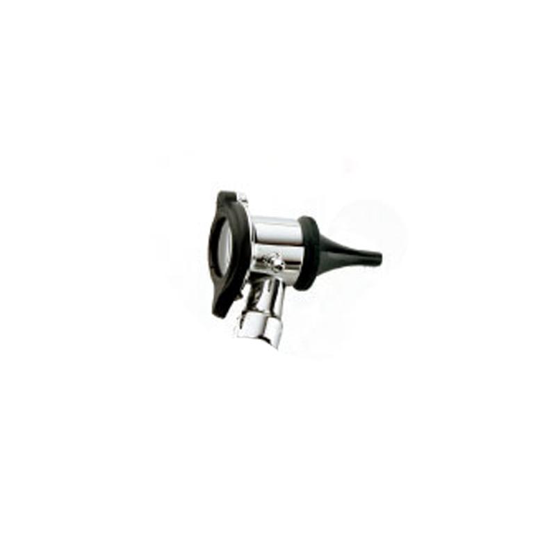 伟伦WelchAllyn 3.5V鼓气式耳镜 20200