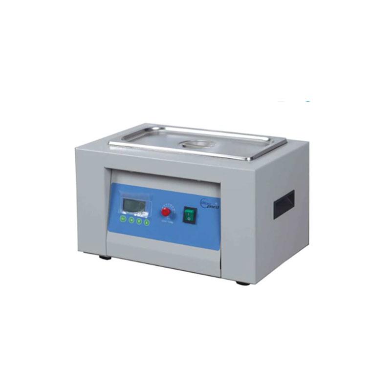 一恒YIHENG 恒温水槽与水浴锅 (两用)  BWS-0510