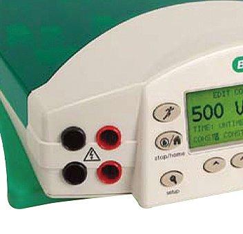 伯乐 Bio-Rad Powerpac HC 高流电源 1645052产品优势