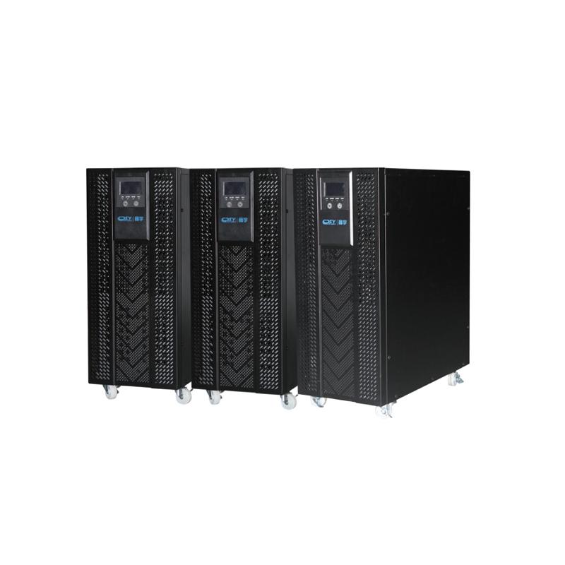 商宇 不间断电源 HP1106H