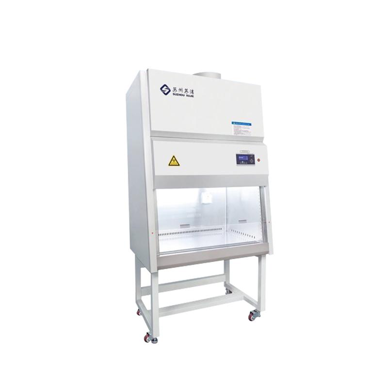 苏洁净化 生物安全柜  BSC-1000II B2