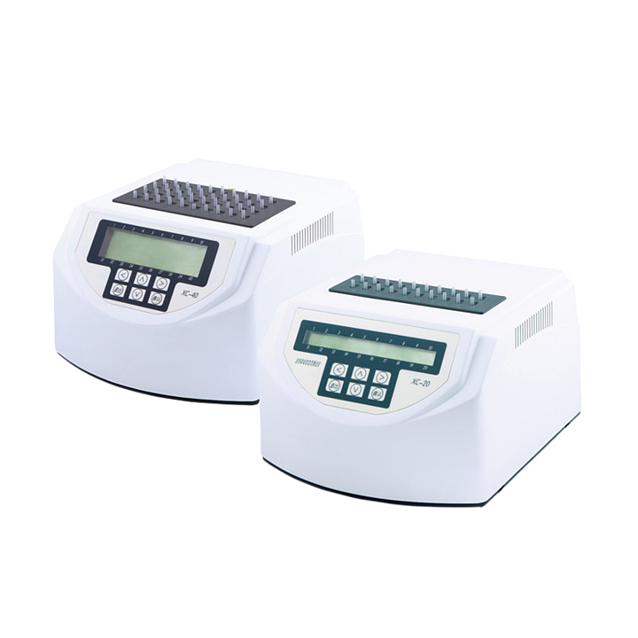 普利生 全自动红细胞沉降率测定仪 LBY-XC20B基本信息