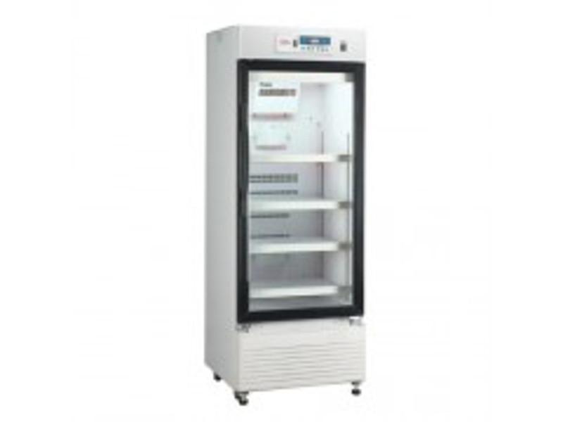Haier海尔 HYC-290 2-8° 冰箱