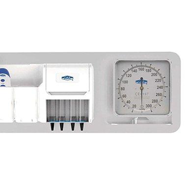 申光 壁挂式医疗诊察仪 BQZY-I产品细节