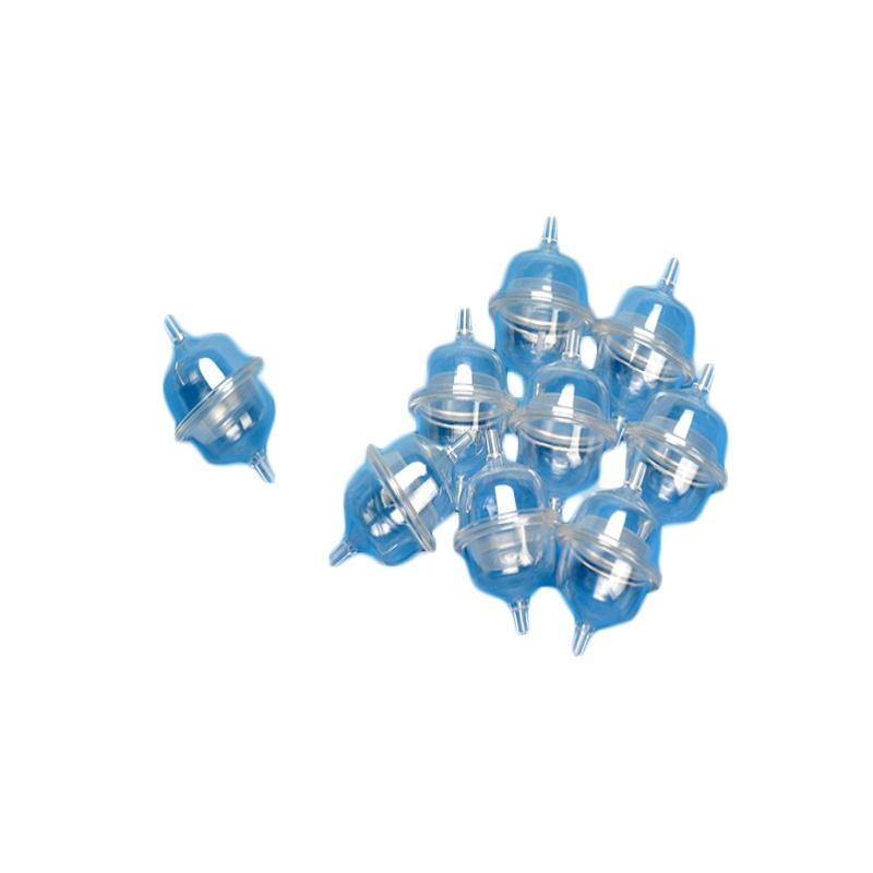 塑研 阻隔式压力传导器 ZG-PH(100套/箱)
