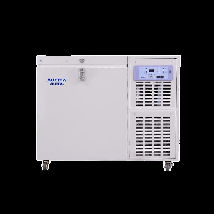 澳柯玛  -86度超低温保存箱  DW-86W102基本信息