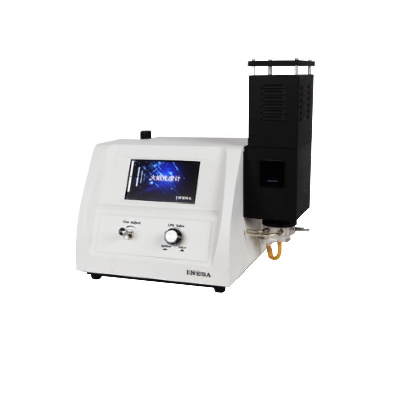 仪电物光 INESA    多元素火焰光度计    FP6430