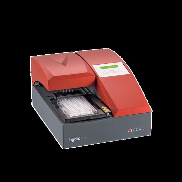 帝肯Tecan   洗板机 HydroFlex基本信息