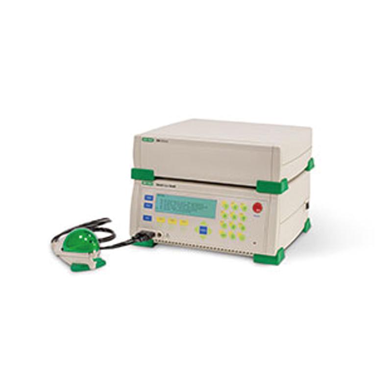 伯乐 Bio-Rad 电穿孔系统 Gene pulser Xcell 1652661(生物真核检测)