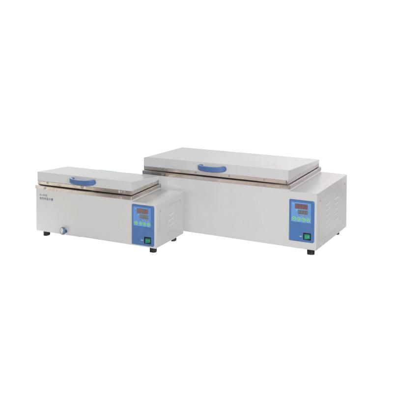 一恒 YIHENG 电热恒温水槽 CU-420