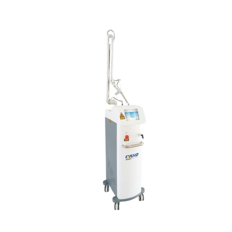 高科恒大GKHD 二氧化碳激光治疗机 (私密激光)CHX-100H(国产玻璃管)