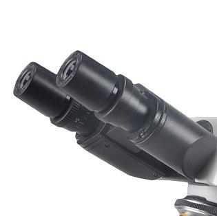 江南 BM1000 双目正置显微镜产品优势