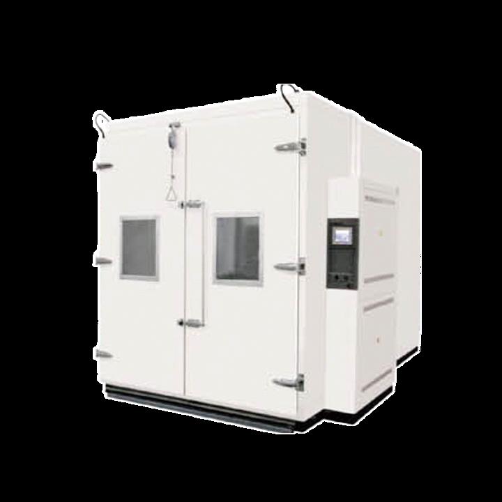 一恒YIHENG 药品稳定性试验箱 LHH-80SD基本信息
