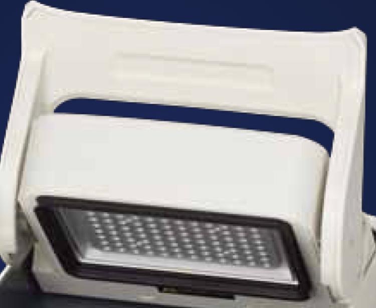 美国ABI SimpliAmp 热循环仪 PCR仪产品优势