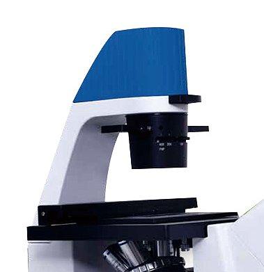 明美 MSHOT 荧光生物显微镜 MF52-M产品优势
