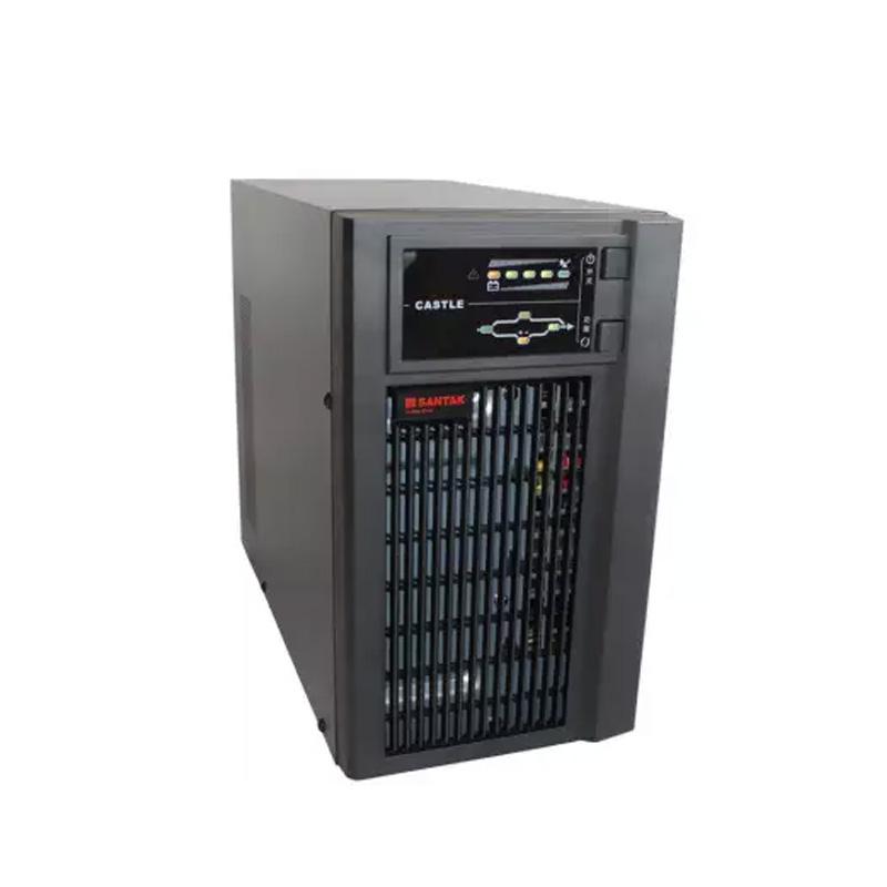 超特  UPS电源 C3K