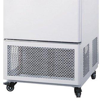 一恒YIHENG 光照培养箱(普及型)(MGC-100)产品优势