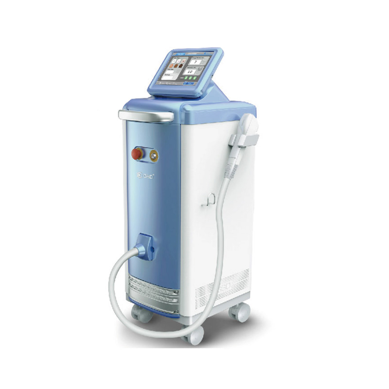 GSD  半导体激光治疗仪 GP900A6