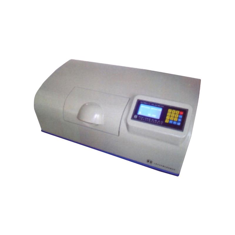 聚创环保  自动旋光仪  WZZ-2B