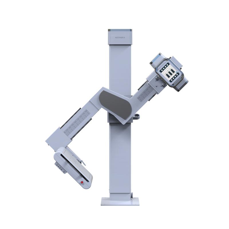 美诺瓦 医用诊断X射线透视摄影系统 Staray Dynastar_EZ