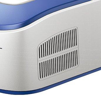 宏石医疗 荧光定量PCR仪 SLAN-96S产品优势