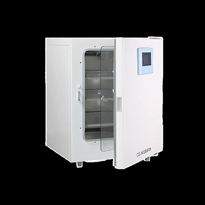 一恒YIHENG 二氧化碳培养箱 BPN-190RHP基本信息
