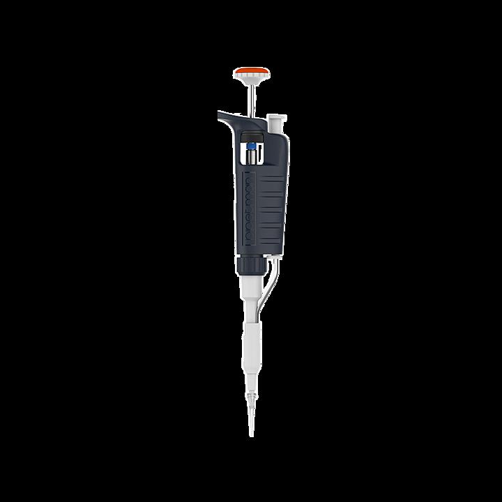 吉尔森 Gilson PG型移液器 100-1000µL F144059M基本信息