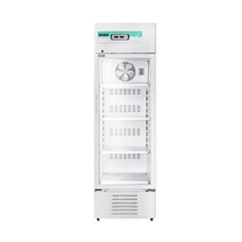 海信Hisense 医用冷藏冰箱 HC-5L219L