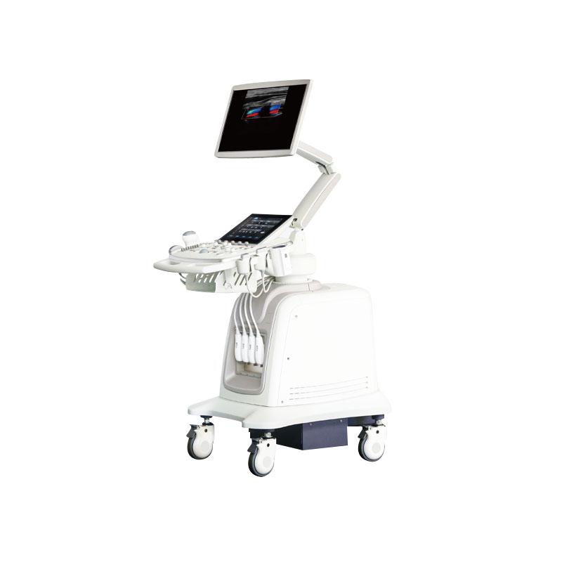 蓝韵LANDWIND  全数字彩色超声诊断系统 Mirror2 Touch