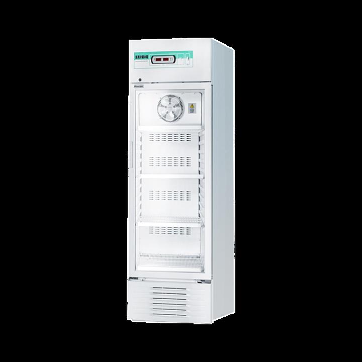 海信Hisense 医用冷藏冰箱 HC-5L219L基本信息