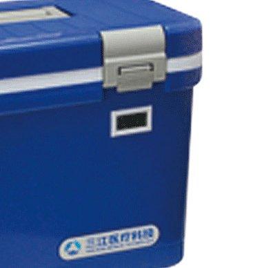 三江医疗 血液运输箱 LCX-12L产品优势