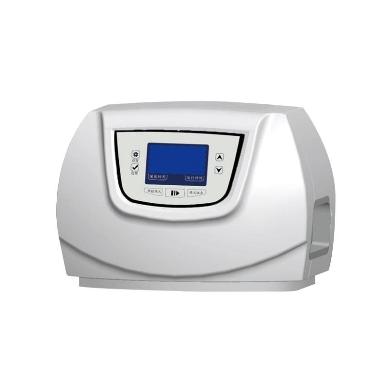 闰凯医疗 可挤压式四肢脉冲压力系统(空气波) RK-KQ-500S