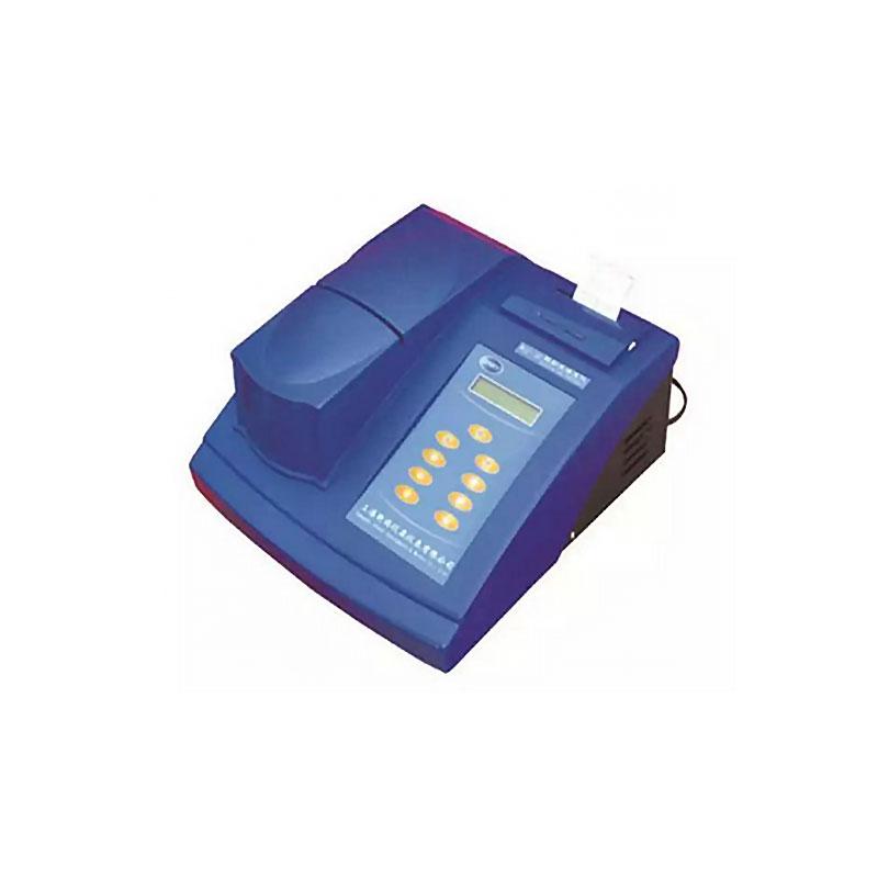 昕瑞仪器 浊度分析计WGZ-2000
