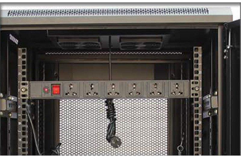 超特 电池柜 A3产品优势