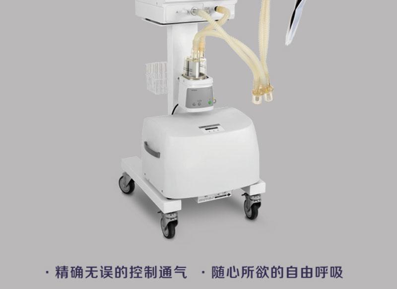 普博PRUNUS-呼吸机-Boaray3000D_02.jpg