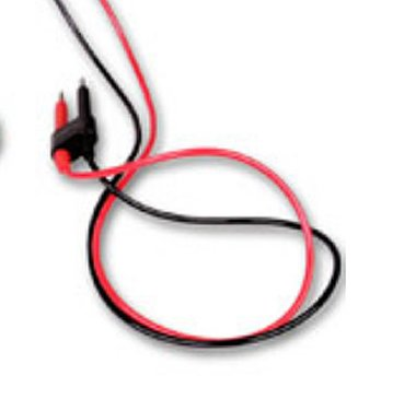 伯乐 Bio-Rad 垂直电泳槽 1658041产品优势