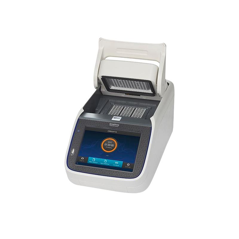 美国ABI SimpliAmp 热循环仪 PCR仪